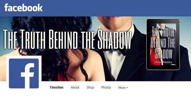 author's social media banners